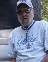 Kenneth Ray Perkins