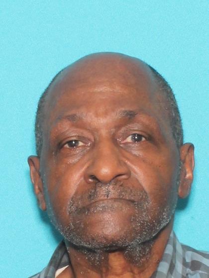 UPDATE: Missing Goldsboro Man Located
