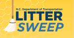 Volunteers Needed For Litter Sweep
