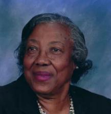 Eloise H. Smith