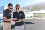 UMO To Host Aviation Event