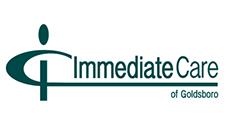 Immediate Care Logo