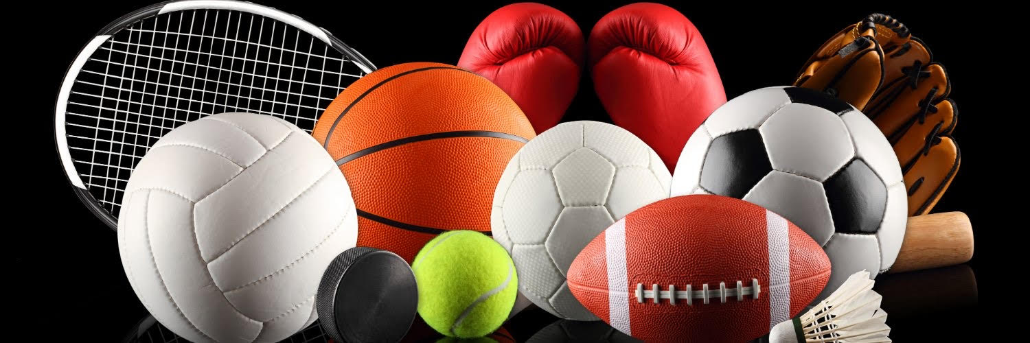 Prep Sports Schedule For Week Of Aug. 23