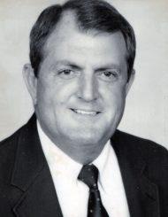 Bobby L. Gray