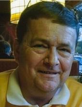 Larry E. Johnson