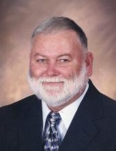 Charles Edward Massengill