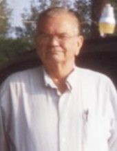 James Eddie Sullivan