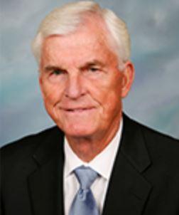 Councilman Ham Appointed New Mayor Of Goldsboro