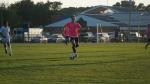Boys Soccer: C.B. Aycock Uses Dominant First Half To Topple North Lenoir