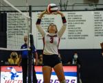 Athlete Of The Week: Kate Hunter