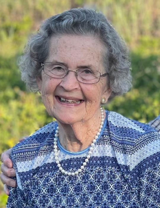 Janice Woodard Braswell
