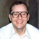 Daniel Lee Watkins