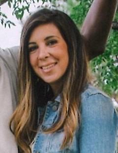 Dana Jo Squitieri-Wilcox