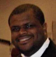 Rodell R. Koonce Jr.