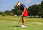 Girls Golf: WCDS Competes At Lane Tree (PHOTO GALLERY)