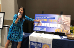 United Way Already At 31% Of Community Campaign Goal (PHOTOS)