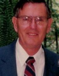 James Shirley McCoy