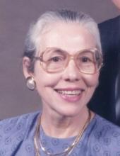 Sharon Lee Newnam Warren