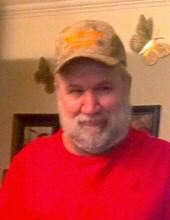 David Wayne King