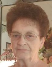 Jenny Porter Cannady
