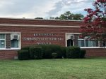 """Two Goldsboro Schools Placed In Brief """"Soft Lockdown"""" Due To Nearby Police Activity"""