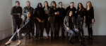 UMO's Carolina Sound Releases New CD