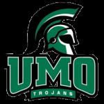 UMO Field Hockey Knocks Off No. 10 Limestone 3-2