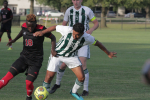 Men's Soccer: Newberry At UMO (PHOTO GALLERY)