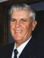 William Luke Darden