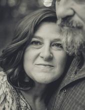 Robin Elaine Guevremont