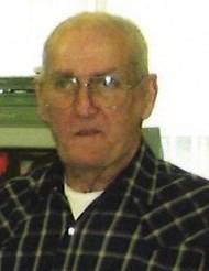Bobby Gene Jones