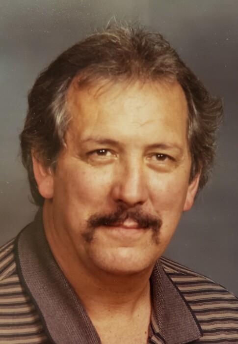 Edgar Howard Surles