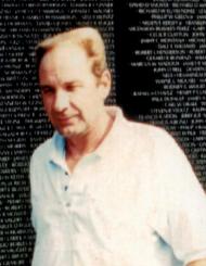 Paul J. Layton