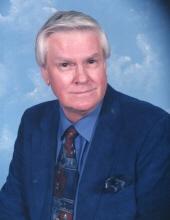 Wayne Evans White