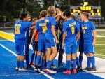 Boys Soccer: Princeton Wins Thriller Against Eastern Wayne (PHOTO GALLERY)