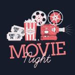 Fall Movie Night