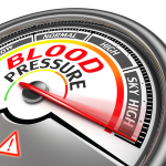 Vaccination, Testing, and Blood Pressure Checks