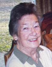 Hazel Smith Gillis