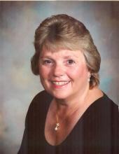 Doris Katherine McClenny Hardison