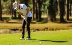 Girls Golf: Wayne County Schools Compete At Goldsboro Municipal (PHOTO GALLERY)