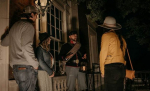 Ghost Tours Return To Goldsboro This October