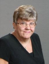 Billie Ann Culbreth