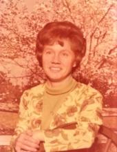 Arlene Gardner
