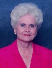 Edna Edwards Powell