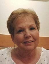 Debbie Newell Anderson