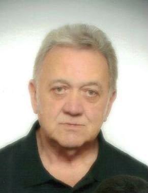 James W. Boswell, Sr.
