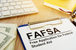 WCC Offers Help Available With Student Aid Forms