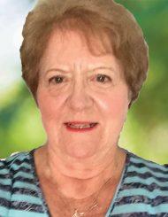 Donna Wisler Jones