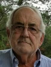 Bobby Lynn Grady