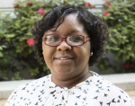 City Names Felecia Williams as Community Relations Director